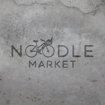 Noodle Market