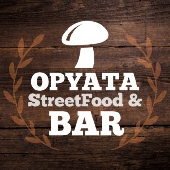 Opyata Food