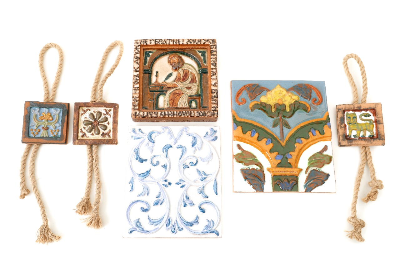 У ярославских изделий появится региональный товарный знак