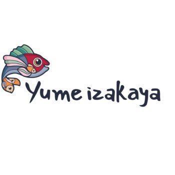 Юми Yumi Izakaya