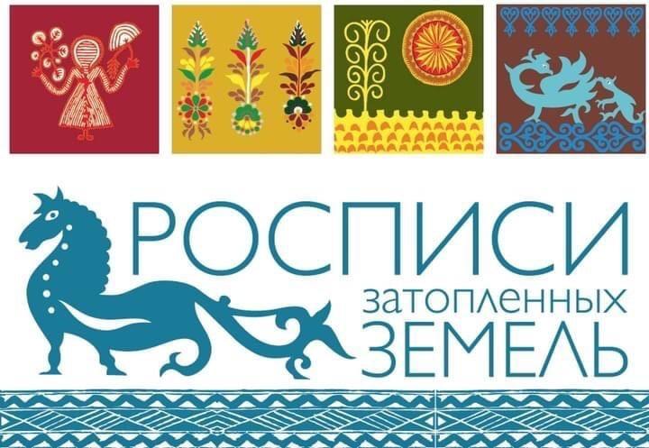 Уникальная школа-мастерская создана в Рыбинске
