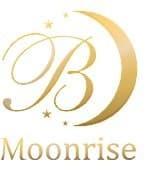 Ресторанно-гостиничный комплекс Moonrise