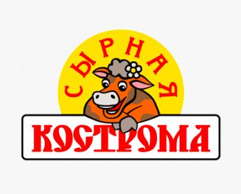 Музей «историческая сыроварня»