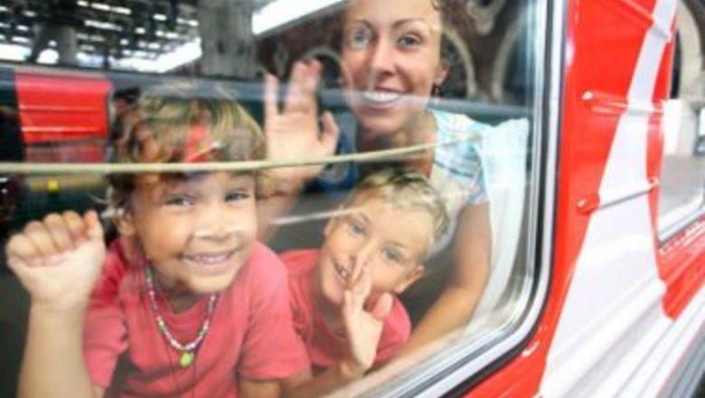 Билеты на поезда между Москвой и Ярославлем станут дешевле