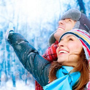 Отпраздновать Новый год безопасно можно в Ярославской области