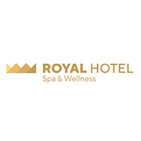 Royal Hotel Spa & Wellnes