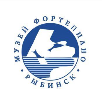 Музей — мастерская фортепиано Алексея Ставицкого