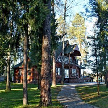 Ярославское лето: новые туристические объекты